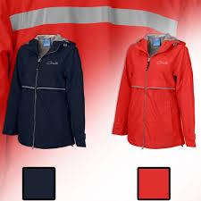 corvette apparel c5 englander corvette jacket for corvette mods