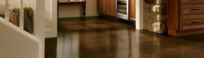 country side flooring america o fallon mo us 63366