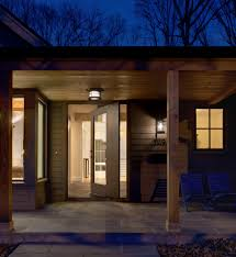 Patio Light Ideas by Porch Lighting Ideas Porch Rustic With Patio Furniture Chaise