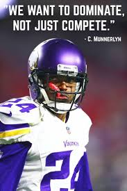 1376 best my vikings images on pinterest minnesota vikings