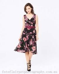 black friday dresses review price sites black cherry dress review women u0027s dresses multi