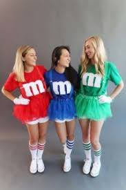 Mario Halloween Costumes Girls 25 Halloween Costumes Groups Ideas