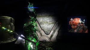 steam community guide secret rooms w i p