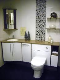 Fitted Bathroom Furniture Nadia U2013 Fitted Furniture Best Kitchen Bathroom Tile Ideas