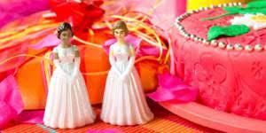 57 ans de mariage mariage tout savoir sur le calendrier des noces