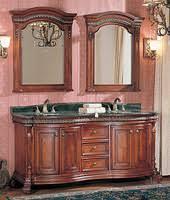 Fairmont Bathroom Vanities Discount by Fairmont Designs Bathroom Vanities Discounted From Luxuryh2o