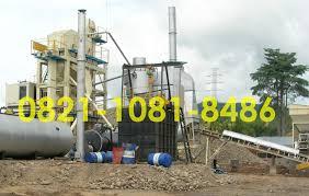 jual lexus lx 570 tahun 2009 jual amp asphalt mixing plant 800 jual stone crusher mesin