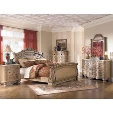Set Of Bedroom Furniture Furniture Bedroom Sets Discontinued Bedroom Interior