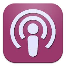 podcast android doublepod podcasts for android android apps on play