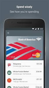android pay stores android pay payments ui