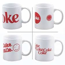 195 best mugs images on pinterest coffee cups tea cups and