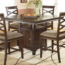 Best  Ashley Furniture Canada Ideas On Pinterest Ashleys - Ashley furniture dining table images