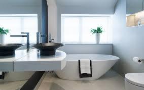 testimonials u2014 luxury bathrooms glasgow