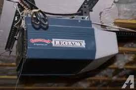 Legacy Overhead Door Legacy Garage Door Openers On Spectacular Home Decoration Ideas