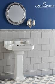 Lamps Plus Westminster Co by Westminster Grey Field Tile Wall Tiles Modern And Bathroom Tiling
