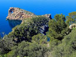 top 10 places to visit in corsica splendia