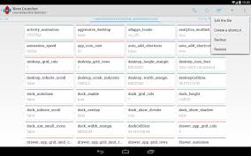 android preferences preferences manager android apps on play