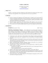 Resume Sample For Teacher Assistant by Sample Teacher Resume Format Education Resume Format Resume Resume