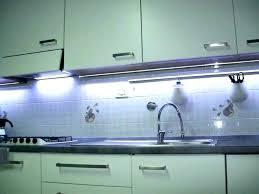 ruban led pour cuisine ruban led cuisine ruban led 2m ruban led pour plan de travail