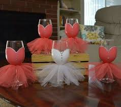 Wedding Gift Glasses The 25 Best Wedding Wine Glasses Ideas On Pinterest Kitchenware