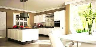 cuisine avec ilo luminaire ilot de cuisine stunning le de cuisine ikea great ilot