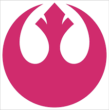 salt life decal amazon com rebel alliance vinyl decal sticker a1463 vinyl