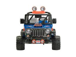 car jeep fisher price power wheels wheels jeep wrangler walmart canada