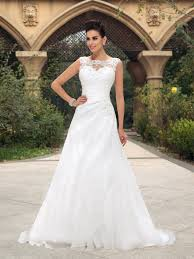 wedding dress cheap understand the background of affordable wedding dressescountdown