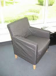 karlstad chair cover kontorsmöbler i karlstad city en bild varje dag inga undantag