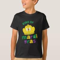 mardi gras tshirts mardi gras t shirts mardi gras shirts