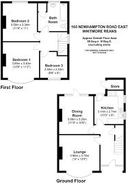 3 bedroom semi detached house for sale in 165 newhampton road 3 bedroom semi detached house for sale in 165 newhampton road east whitmore reans wolverhampton west midlands wv1 wv1