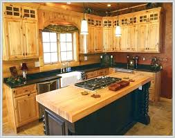 kitchen islands with cooktop kitchen island with cooktop ideas colecreates com