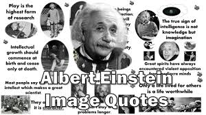 quotes about music and knowledge 10 albert einstein picture quotes about life motivate amaze be great