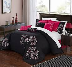 luxurious soft and cozy king bedding comforter sets