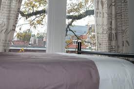 chambre d h e barcelone zaanse hostel zaandam hotels com