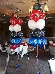 denver balloon delivery balloons boulder balloons in denver