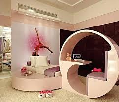 cool stuff for bedroom smartness cool stuff for bedrooms bedroom
