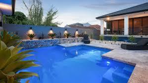 design pools earlwood