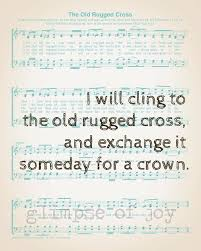 Play The Old Rugged Cross 179 Best Hymns Images On Pinterest Spiritual Songs Psalms And