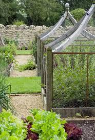 172 best vegetable garden design images on pinterest gardening