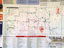 kenosha map get a kenosha county snowmobile trail map prairieriders
