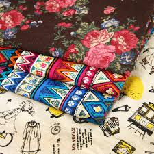 compare prices on coffee cup fabric online shopping buy low price