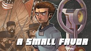 Freelance Artists For Hire 10 Rules For Hiring Indie Comics Artists Bleeding Cool News And