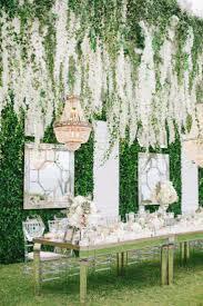 wedding decor 4339 best wedding decor images on wedding decor