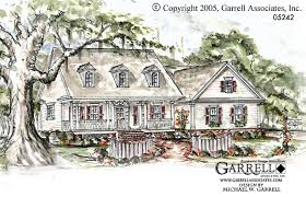 colonial cape cod house plans garden ridge house plan active house plans