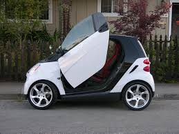 smart car kits lamborghini for sale best 25 mercedes smart car ideas on smart