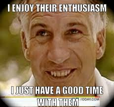 Jerry Sandusky Meme - news sandusky new trial the dawg shed