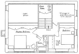 straw bale saltbox straw bale house plans