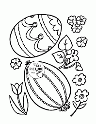 hard coloring pages beautiful hard coloring pages for easter