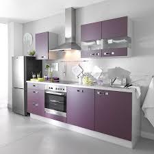 cuisine parme cuisine parme 28 images la couleur parme l int 233 grer dans la